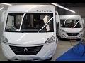 Présentation Camping car BAVARIA I100 CLASSIC 2017 FIAT 2.3 JTD 130 cv 2017