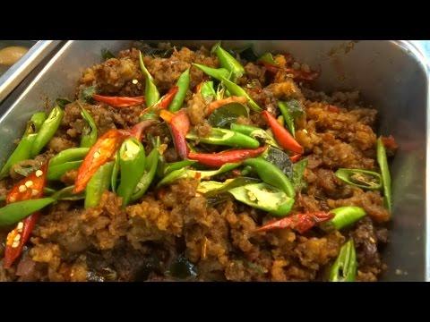 Pad Thai, Bangkok Street Food, Thai Street Food, Khao San Road
