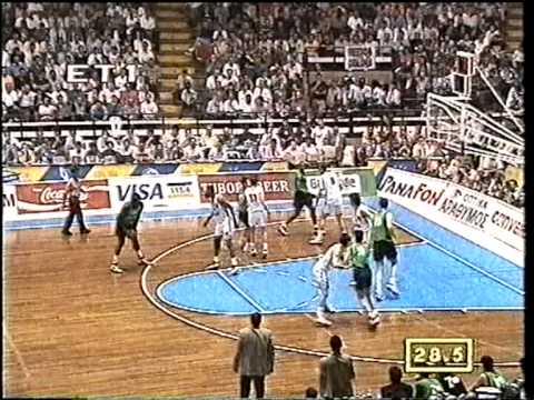 Olympiakos.Badalona.57.59.21.04.1994.Final