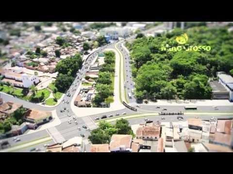 VLT   Cuiabá-Várzea Grande