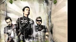 ST12 - Saat Terakhir (Instrumental by Akmal Dzar)