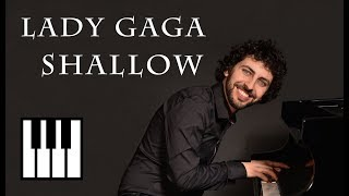 free mp3 songs download - H i p i shallow lady gaga bradley