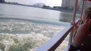 新加坡影片