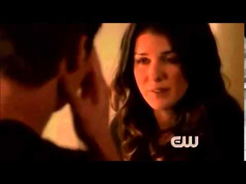 Top 5 Liam And Annie Moments 90210 Youtube