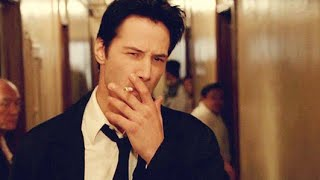 Cigarettes Most coolest attitude status