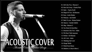 Download Boyce Avenue - Acoustic Cover Populer songs Mp3 and Videos