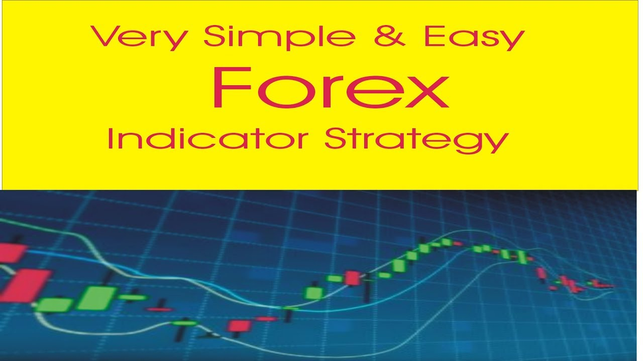 Tag : forex - Page No 96 « Top-rated binary options apps for iPhone