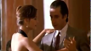 """Аль Пачино Танго из к/ф """"Запах Женщины"""""""