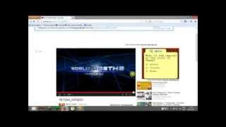 Como editar um video pelo Freemake Video Converter
