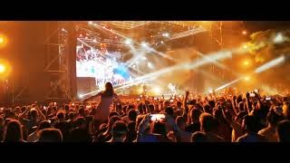 SABATON Last Dying Breath, Live@EXIT2021, Novi Sad, Serbia