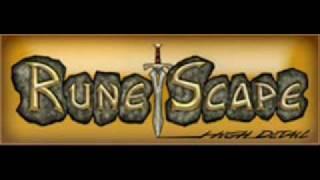 RuneScape Soundtrack - Shine