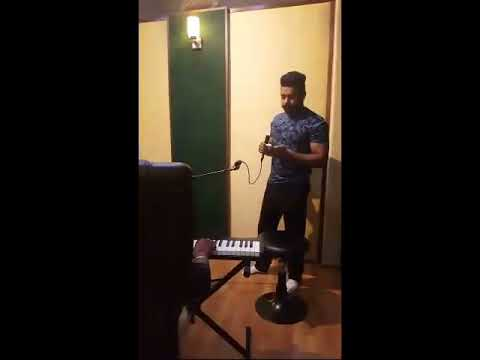 song Recording