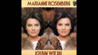 Marianne Rosenberg - Abendwind