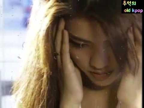 장현철 - 마지막 입맞춤 (MV) (1996)