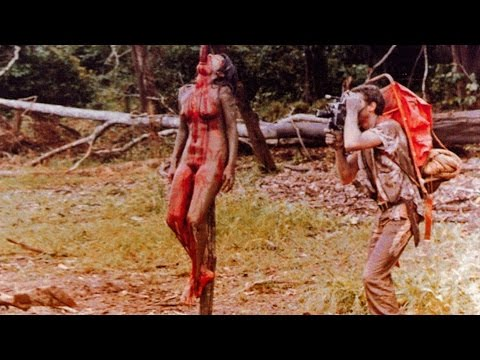 Warrior Girl- Full English Movie- New Action Movies 2016 from YouTube · Duration:  1 hour 29 minutes 39 seconds