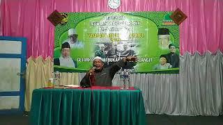 Video KH Aang Abdullah Zein M.Pd. Ceramah tentang Aswaja. download MP3, 3GP, MP4, WEBM, AVI, FLV September 2018