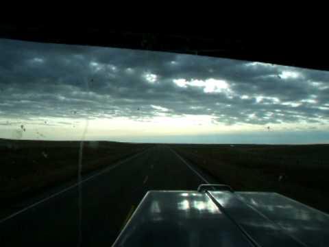 Alberta Drive (a)