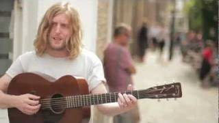 Andy Burrows - If I Had A Heart (Official Music Video) YouTube Videos