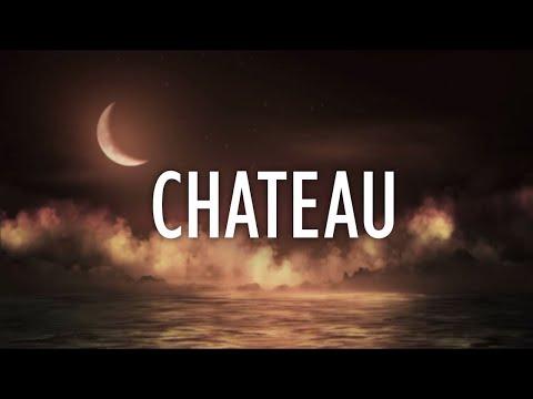 Backstreet Boys - Chateau mp3 baixar