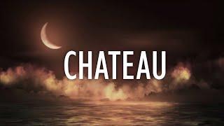 Backstreet Boys - Chateau (Lyric Video)