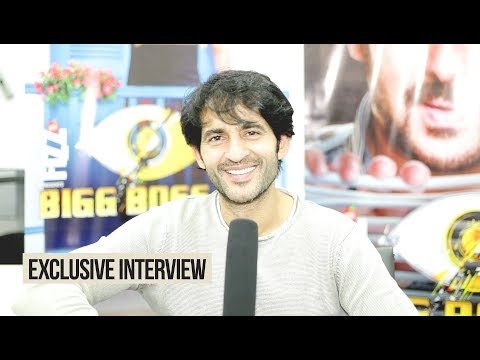 Hiten Tejwani DISAPPOINTED with Shilpa's decision, calls Hina Khan FAKE | EVICTION IV | Bigg Boss 11