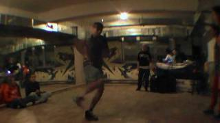видео александр копылов тренер