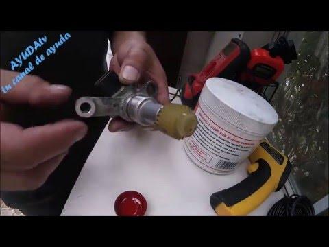 Como reparar el sensor de velocidad de mi carro speed for Donde reparar mi roomba