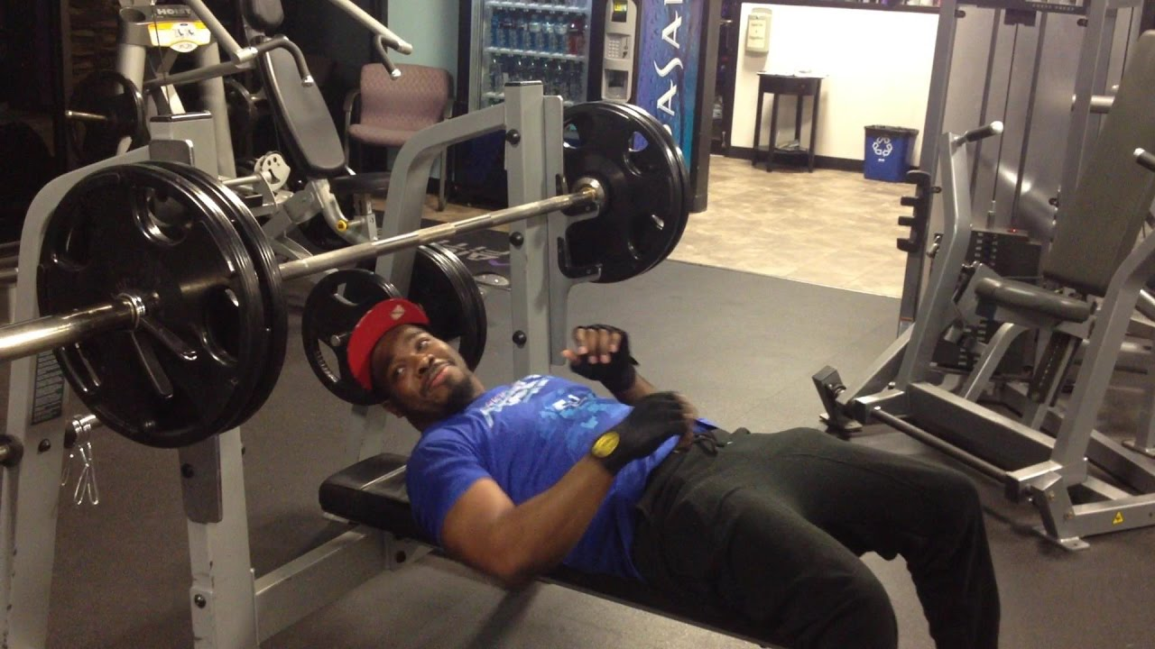 dumb stuff people do at the gym dont do this gym workout does