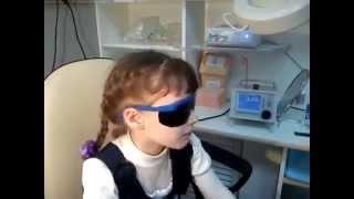 Лечение тонзиллита у ребенка(Лечение лазером высокой энергии хронического тонзиллита у ребенка. Быстро! Бескровно! Безболезненно! Эффе..., 2012-10-01T16:10:51.000Z)