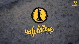 Speed Dating is in Town Folks! Meet Talk Unfoldlove