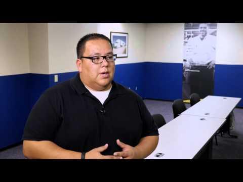 Trucking Dispatcher Jobs And Job Description - Swift