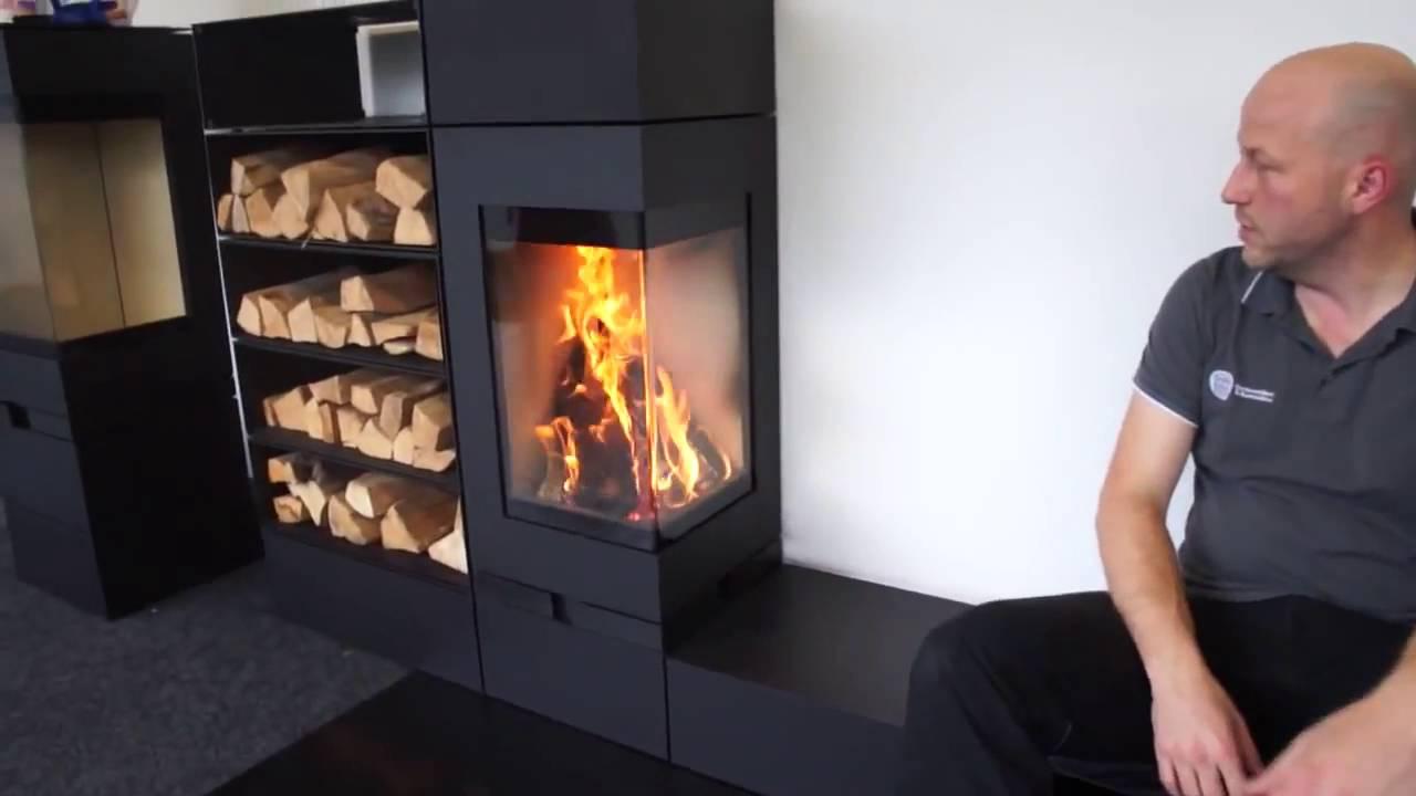 elements skantherm youtube. Black Bedroom Furniture Sets. Home Design Ideas