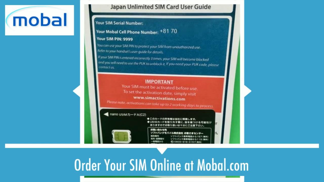 Date-Website japan