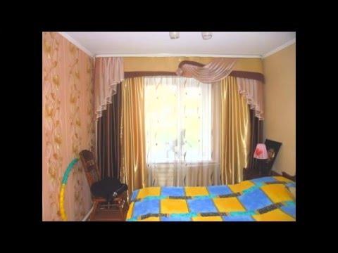Купить дом в Щербани в Полтаве без комиссии и посредников