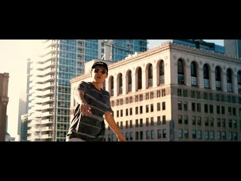 fischgang-feat.-larsoderso-(musikvideo)