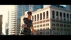 FISCHGANG feat. LarsOderSo (Musikvideo)