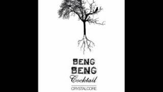 BENG BENG COCKTAIL- SOCIAL CONTROL