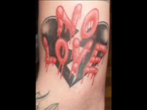 Vacca No Love/Un altro momento