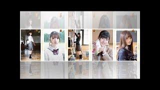 けやき坂46:宮田愛萌、佐々木久美らがマンガをおすすめ 「秋マン!!…|...