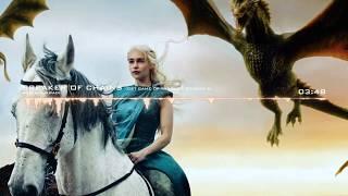 Ramin Djawadi - Breaker of Chains (OST Game of Thrones Season 4)