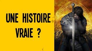 L'Histoire vraie de KINGDOM COME Delivrance - Motion VS History #9