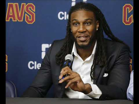 Jae Crowder says Danny Ainge wanted the Celtics to tank games and more