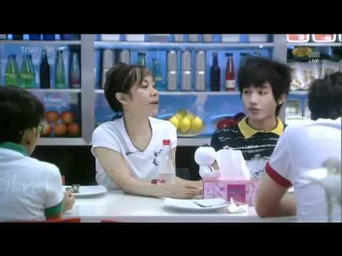 af8 เต๋า 5กย w11 ครูปุ้มเล่าหนังเกาหลี เต๋าผสมโรง