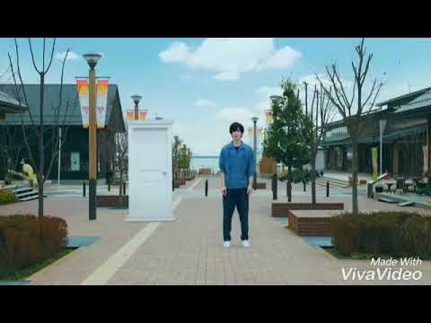 夏タビ宮城  Hey! Say! JUMP  キャンペーン動画②