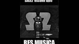 Sace 2 - Get off the bandwagon (1995)