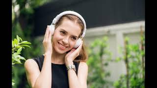 Download MetroLagu - Download Lagu MP3 Gratis Terbaru 2021