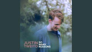 Play So Many Reasons