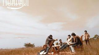 Tigapagi - Alang Alang