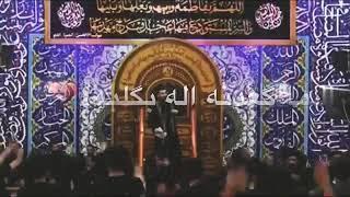 محمد الحلفي مشت غاليتي /حالات واتس اب لوصف