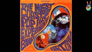 The West Coast Pop Art Experimental Band - 10 - 'Scuse Me Miss Rose (by EarpJohn)